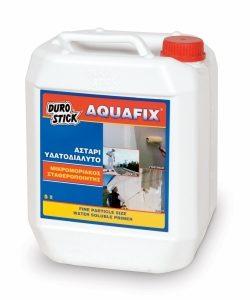 Aquafix_NEW_M