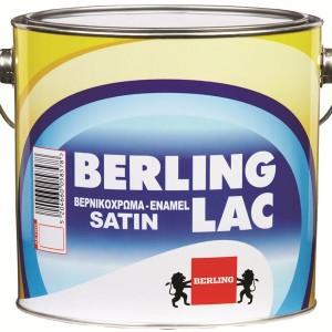 BERLING-LAC-ΣΑΤΙΝΕ-enlarge
