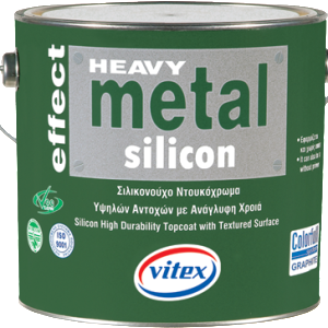 heavy_metal_silicon_effect