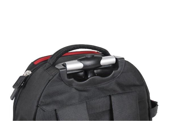 bc4970cf07b ... αποστείλουμε έναν καινούριο κωδικό αεροσυμπιεστές αναλώσιμα μπαταρίες  μπαταρίες. Στιβαρή προϊόντα χειρός-αποθήκευση σακίδια πλάτης-τσάντες  eργαλείων ...
