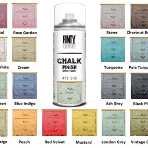 chalk-paint-can-111