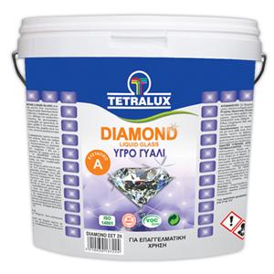 diamond-ugro-guali-tetralux-1